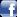 Apache Facebook