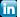 Apache LinkedIn