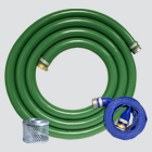 Water Transfer Pump Kits