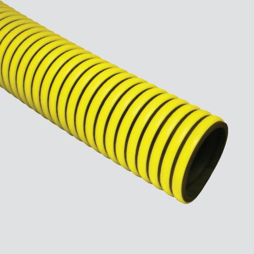 """1"""" Fertilizer Solution Suction Hose — Bulk/Uncoupled"""