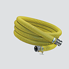 Fertilizer Solution Suction/Discharge Hose Assemblies