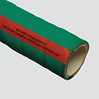 UHMW Crush Resistant Chemical Hose