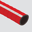 Petro Corrugated Transport Hose