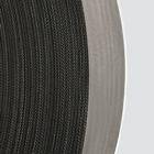 "10"" x 55' 3-Ply Light Impression Top Bulk Baler Belting"