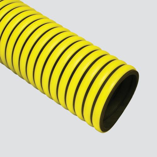 """1"""" x 50' Fertilizer Solution Suction Hose — Bulk/Uncoupled"""