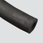 """1/2"""" 100R1AT Hydraulic Hose — Bulk/Uncoupled"""