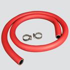"""1"""" x 5' Low Pressure Hydraulic Return Line Kit"""