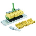 "6"" Alligator® Ready Set™ Staple Fastener Installation Tool"