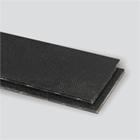 2-Ply 60# Polyester Multi/Monofilament Black PVC Light Impression Cover x Bare