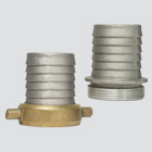 Pin Lug Couplings