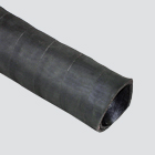 Bulk EPDM Rubber Suction