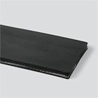2-Ply 220# 3/16 x 1/16 350° Super Oil Resistant Hot Asphalt