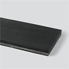 3-Ply 330# 1/4 x 1/16 450° Maxi-Heat